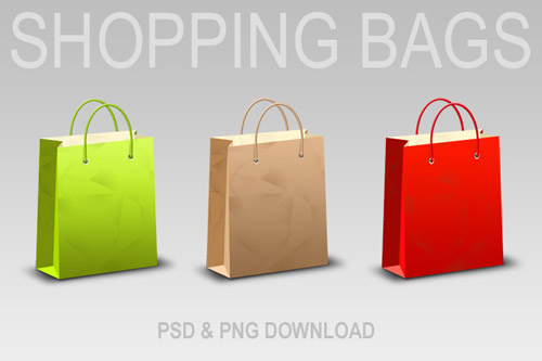 shopping-bags-home22