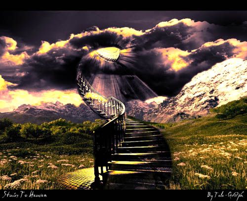 stairstoclouds32