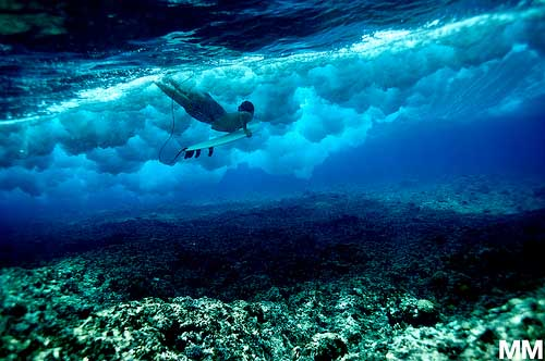 subaquaticnavigation24
