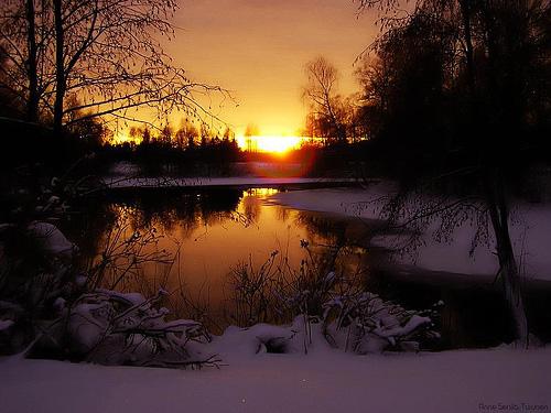 sunset26