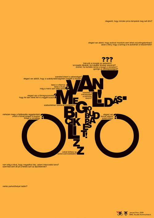typographicposter14