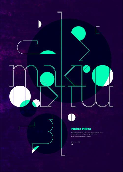 typographicposter6