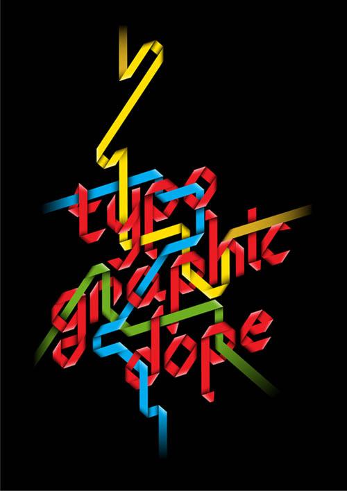 typographydope25