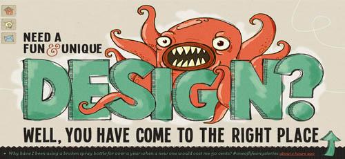 webdesign20