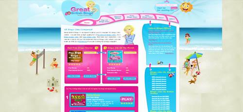 webdesign32