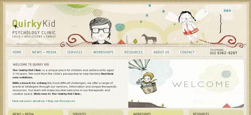 webdesign38