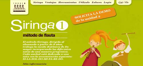 webdesign39