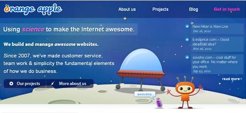 webdesign55