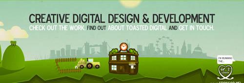 webdesign60