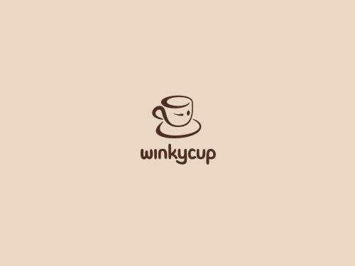 winkycup34