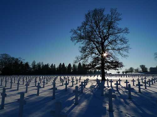 wintereclipse80