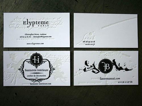 4buisnesscards92