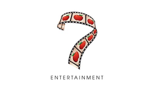 7 Apples Entertainment - Logos 40