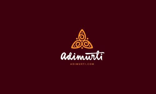 Adimurti 77