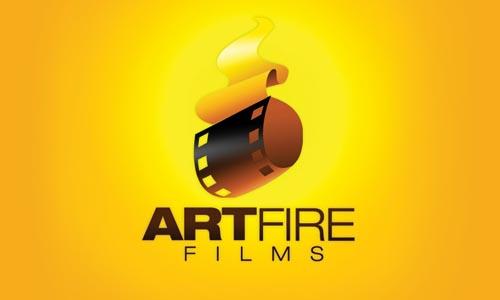 ArtFire - Logos 79