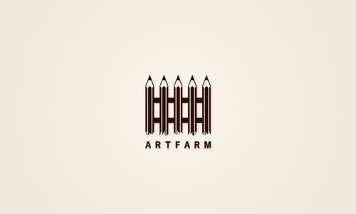 Artfarm - Logos14