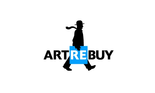 Artrebuy 47