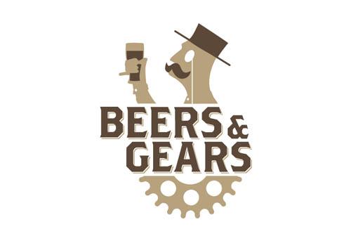 Beers_Gears_52