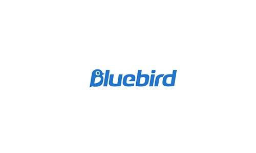 Bluebird 110