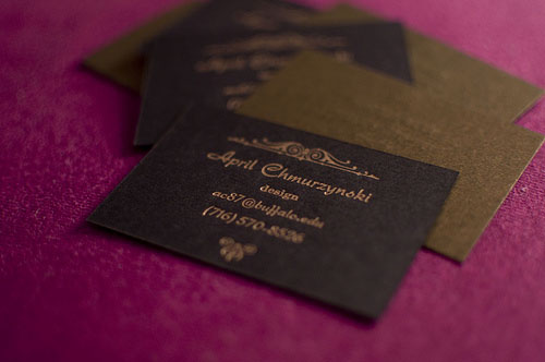 BusinessCards41