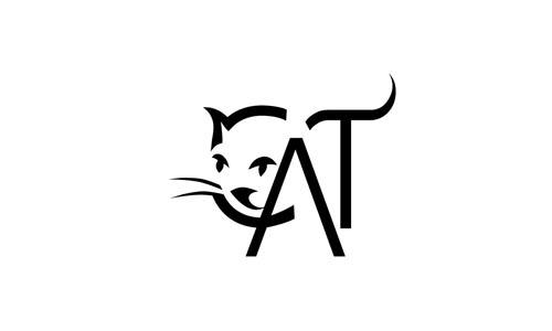 CAT - Logos54