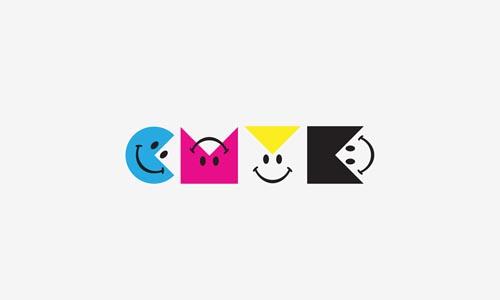CMYK - Logos 61