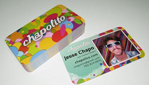 Chapolito Web Design15