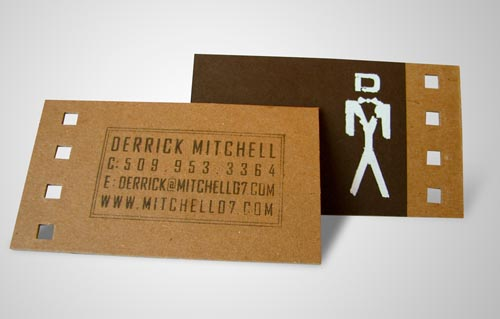 DMD_business-card_59