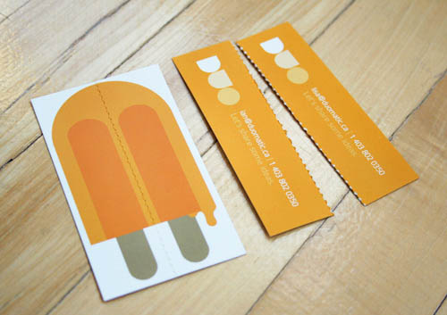 Duo Business Cards11