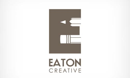 Eaton Creative - Logos111