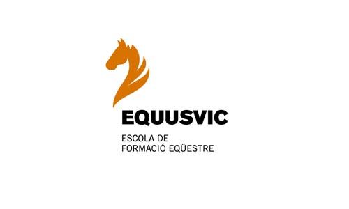 Equusvic - Logos55