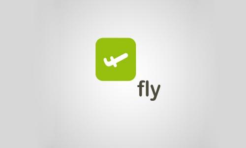 Fly 93