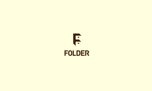 Folder 68