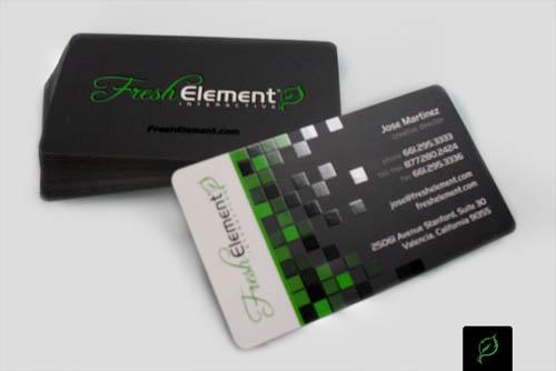 FreshElementBusinesscard4