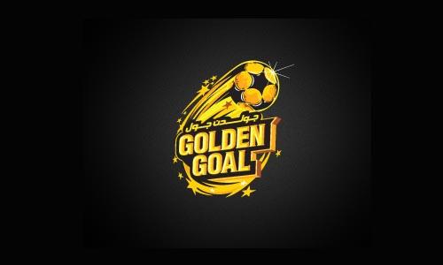 Golden Goal 26
