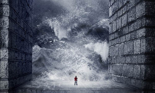 Intense Apocalyptic Photo Manipulation21