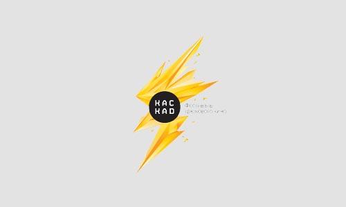 KASKAD_logo 24