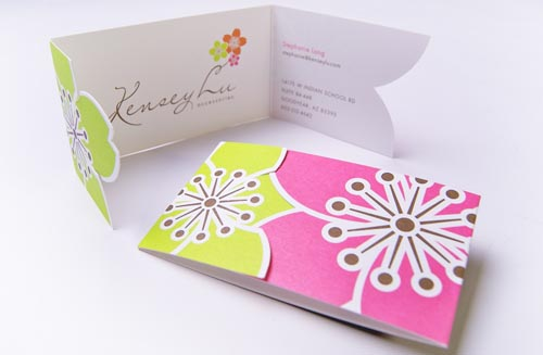 KenseyLu_business_card_57