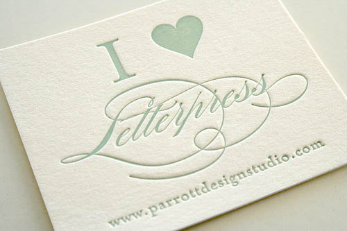 Letterpress63