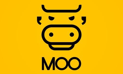 MOO - Logos7