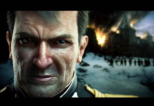 Napoleon-Total-War-7