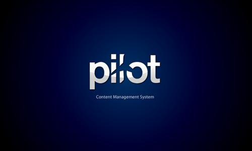 Pilot - Logos 59