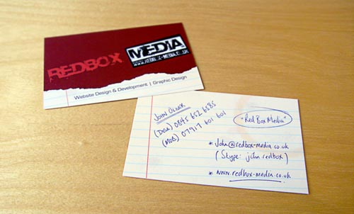 Red_Business_Card