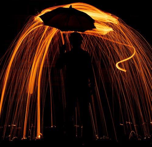 RainofFire8
