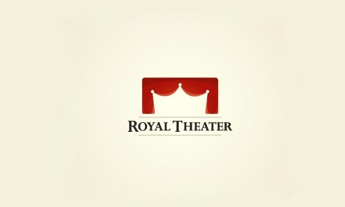 Royal theater 52