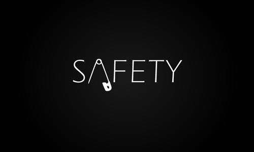 Safety - Logos64