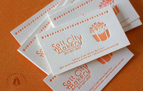 SaltCityBakeryletterpressbusinesscards52
