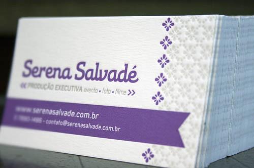 Serena87