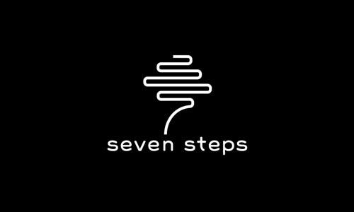 Seven-Steps-Logos4