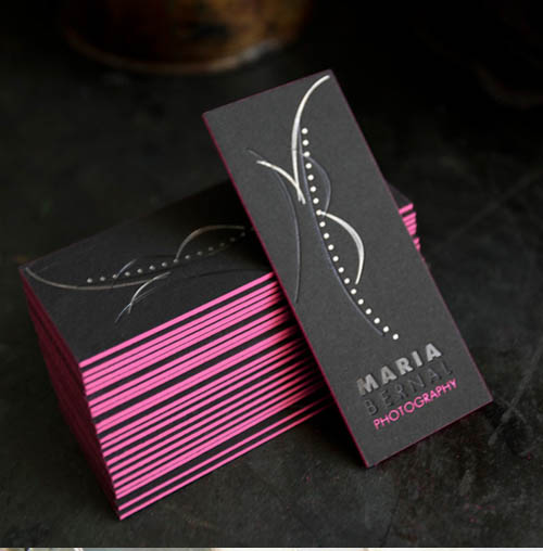 SexyBusinessCard12